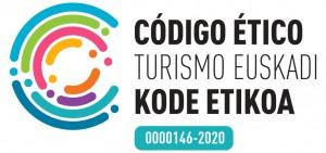 logo_codigoetico