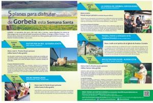 Programa Visitas guiadas gastronómicas GORBEIA_Semana Santa 2016-001